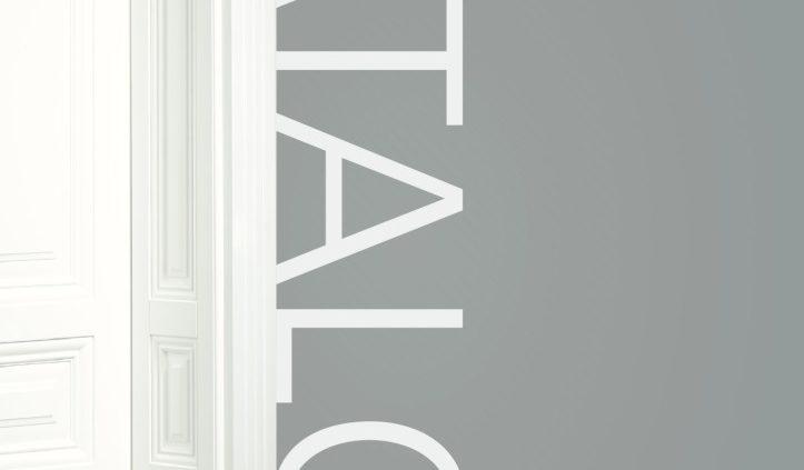 thumbnail of katalog 2016_web